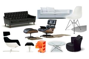 デザイナー家具・ブランド家具